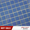 Blue Color Ceramic Mosaic for Pool