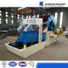 High Quality Sand Recycling Machine