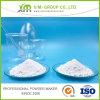98% Baso4 Precipitated Barium Sulphate