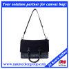 2017 New Designer Unisex Fashion Leisure Shoulder Bag