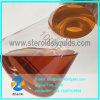 Water Based Injectable Steroids Winstrol 50mg/Ml Oil Liquid Injection Vials