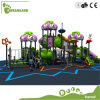 Outdoor Playgrounds and Kid Playground