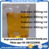 Top Quality Pre-Mixed Injectable Steroid Oil Testosterone Sustanon 250mg