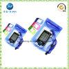 100% Seal PVC Phone Waterproof Bag/Plastic Waterproof Case (jp-wb018)