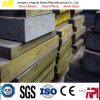 Special Steel Die Steel Round Steel for Mechanical Parts