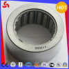 High Precision Y1032 Needle Roller Bearing with Long Running Life
