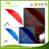 Top Quality 23*8K LED Light Umbrella Light LED Advertisement LED Umbrella