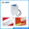 Expirydate Printing Machine Continuous Inkjet Printer for Water Bottle (EC-JET910)