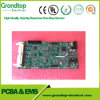 High Quality Multilayer PCB Circuit Board Assembly Supplier