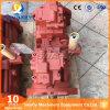 Excavator Ec290b Main Pump 14575661 Hydraulic Pump for Sale