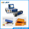 Reliable and Durable Marking Machine Fiber Laser for Kit (EC-laser)