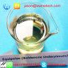 Yellowish Oily Raw Steroids Boldenone Undecylenate/Equipoise/EQ
