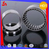 Best Nkib5913 Roller Bearing with Full Stock in Factory (NKIA5910)