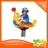 PV Material Toy Sea Lion Kiddie Ride Amusement Equipment for Sale