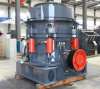Hpt 300 Hydraulic Stone Cone Crusher with Coarse Cavity