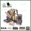 Tactical Range Bag Molle Backpack for Gun Bag