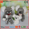 High Quality Plush Animal Stuffed Koala Toys Soft Toy Koala
