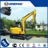 Hot Sale Small Crawler Excavator Xe60ca