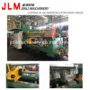 Extrusion Machine for Hot Forge Aluminium Sections