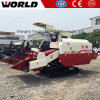 New Rice Harvest Machine of Agricultural Machinery