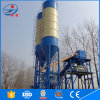 Competitive Price with Jinsheng Top Manufactory Hzs35 Concrete Batching Plant