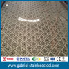 316 316L Decorative 0.8mm Stainless Steel Sheet