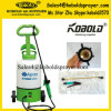 Rechargeable 8L Garden Sprayer, Battery Sprayer 2gallon