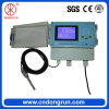 Online Conductivity Analyzer for Water Treatment