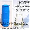 Intermediate Dodecylbenzene CAS: 25265-78-5