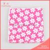 Promotion Gift Towel Microfiber Printing Towel