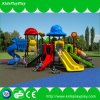 Top Brand in China High Quality Ce Approved Unique Design Outdoor Playground
