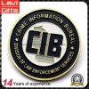 Custom Fashionable Collection Memorial Coin