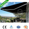 Patio Furniture Cover Kits Enclosures Prices