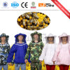 Good Quality Beekeeping Equipment for Sale