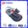Casual Style with Bowknot Outdoor Girls Sandals (TNK35815)