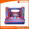 Mini Birthday Party Inflatable Bounce House Home Use Bouncer (T1-310)