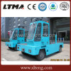 Ltma 3 Ton Small Electric Side Loader Forklift Price