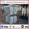 EDI Water Reverse Osmosis Treatment Plant