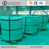 Cold Rolled Steel Coil for Construction Material