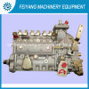 Wd615 Diesel Engine Fuel Injection Pump 612600081129