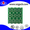 Electronic PCB Customized HDI Sensor PCB Board
