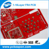 Red Solder Masker PCB Cheap PCB From China Manufacturer
