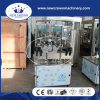 Linear Type Bottle Washing/Filling /Capping Machine for 500ml-1.5L Plastic Bottle