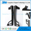 LED Lighting Mounting Bracket for 50 Inch Work Light Bar