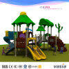 2015 Vasia Used Playground Slides for Sale