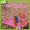 Pet Iron Cage Pet House