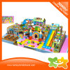 New Arrival Multifunctional Indoor Playground Equipment for Sale