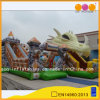 Inflatable Stone Tribe Fun City (AQ01492)