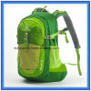 Newest fashion Waterproof Hiking Backpack, Polyester Backpack, Climbing Camping Outdoor Sports Travel Backpack Bag