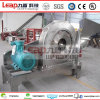 Hot Selling Superfine Dyestuff Powder Grinding Machine, Turbo Mill